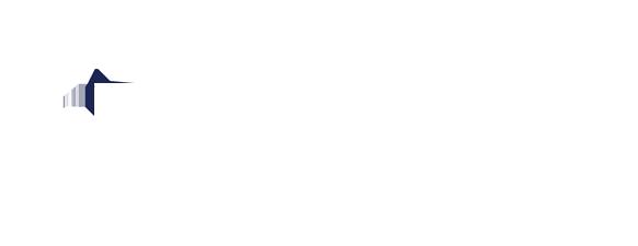 Designix