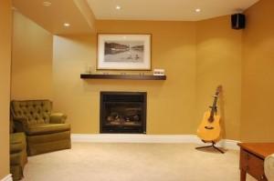 73recroomfireplace