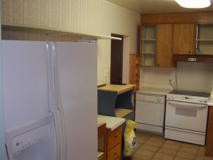 kitchen_b4_0642