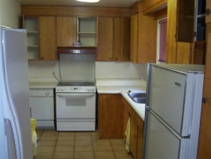 kitchen_b4_0644