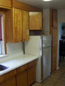 kitchen_b4_0649