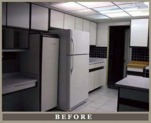 fridge_area_b4_2