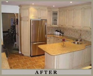 fridge_area_new_1